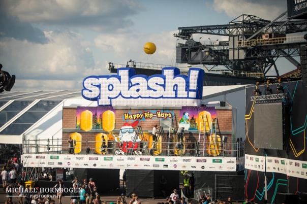 Splash16_Freitag_Michael_Hornbogen0037