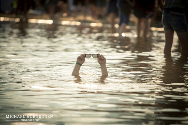 Splash16_Freitag_Michael_Hornbogen0155