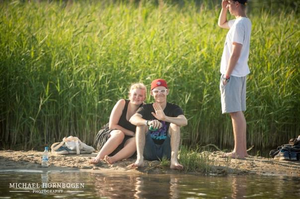 Splash16_Freitag_Michael_Hornbogen0166