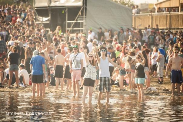 Splash16_Freitag_Michael_Hornbogen0182