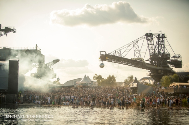 Splash16_Freitag_Michael_Hornbogen0183