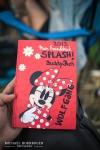 Splash16_Freitag_Michael_Hornbogen0404