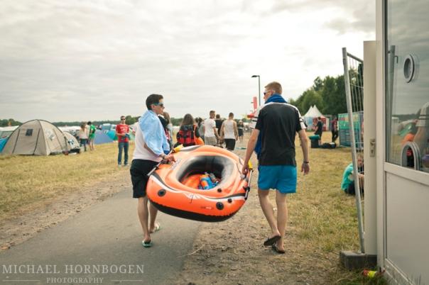 splash_DO_MichaelHornbogen_141