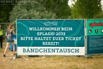 splash_DO_MichaelHornbogen_162