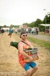 splash_DO_MichaelHornbogen_238