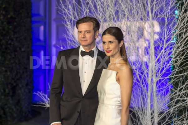 1385546521-celebrities-arrive-for-centrepoints-winter-whites-gala-2013_3347142