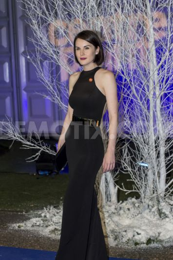 1385546527-celebrities-arrive-for-centrepoints-winter-whites-gala-2013_3347754