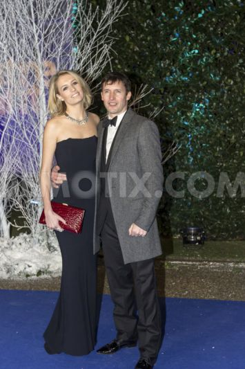 1385546530-celebrities-arrive-for-centrepoints-winter-whites-gala-2013_3347806