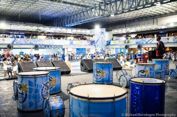 Michael Hornbogen Photography - www.michaelhornbogen.com